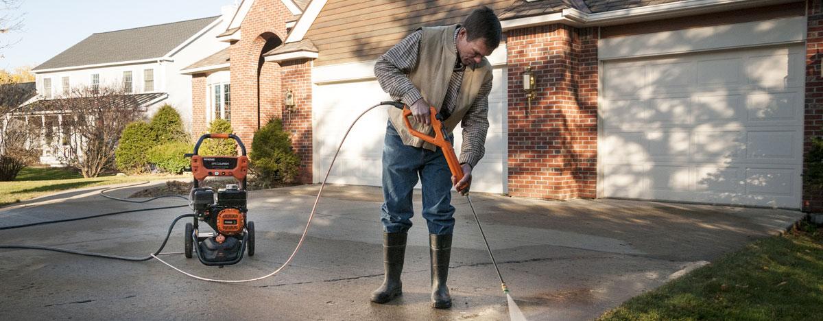 Image result for Pressure Washing Service in Gaithersburg