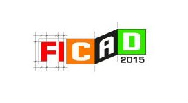 Generac and Bolivia Electric at FICAD 2015, Bolivia