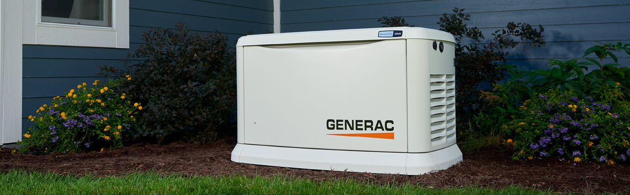 Home Standby Generators Chico Electric Llc Chester