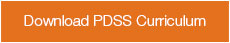 Download PDSS Curriculum