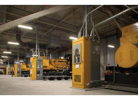 Generac Industrial Power - PowerConnect Newsletter | Generac