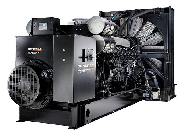 generac industrial generators. Exellent Generac 1250kW Diesel Generator For Generac Industrial Generators