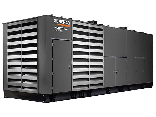 Generac Industrial Power Diesel Genset 1500kW_main 03?ext= diesel generators generac industrial power Generac Automatic Transfer Switches Wiring at edmiracle.co