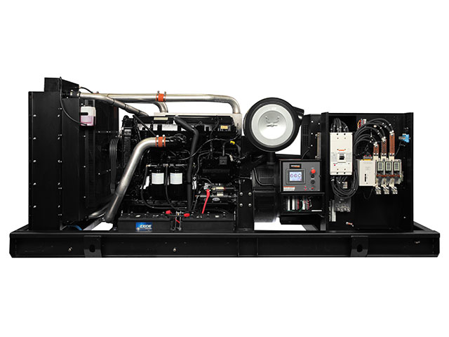 Generac Industrial Power Diesel Genset 400kW_main 01?ext= diesel generators generac industrial power Generac Automatic Transfer Switches Wiring at edmiracle.co