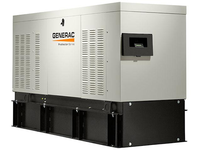 diesel generator. diesel generators generator