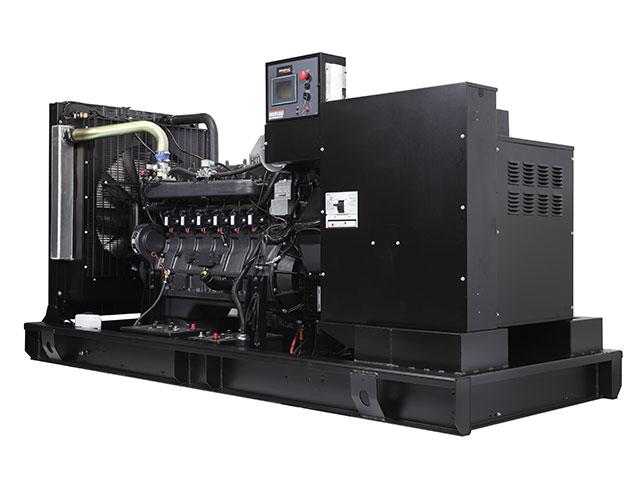 Generac-Industrial-Power-Gaseous-Genset-175kW_main-01.jpg (640×480)