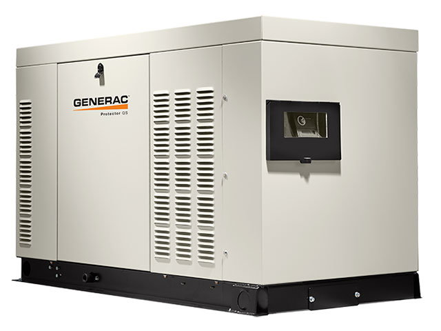 Generac Industrial Power Protector Gaseous Genset 25kW_main 04?ext= standard generac industrial power  at edmiracle.co