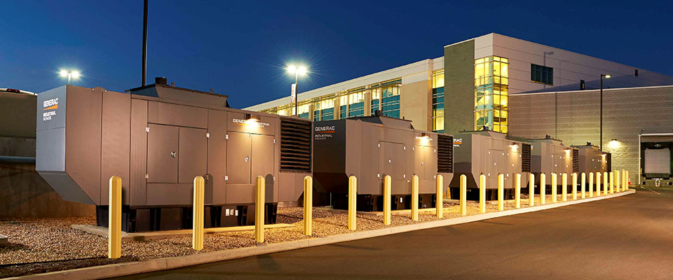 S L together with Generac Kw Generator E moreover Generac Industrial Power Industry Solutions Healthcare Full together with  furthermore . on generac generators