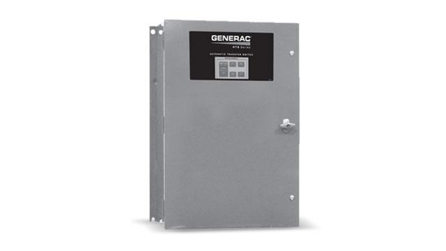 10 circuit transfer switch generac wiring diagram 200 amp