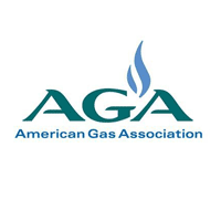 Comprehensive Guide to Natural Gas Reliability and Resilience