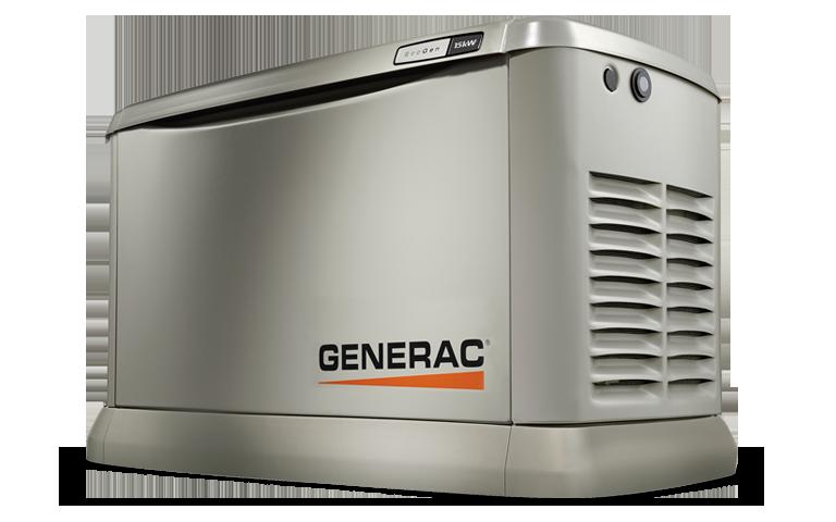 generac customer service