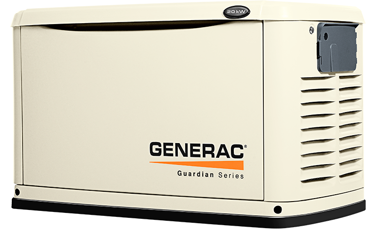 generac guardian series 20kw steel model 6729?widthd7686heightd4806extd wiring generac rts gandul 45 77 79 119 generac rtsw100a3 wiring diagram at virtualis.co