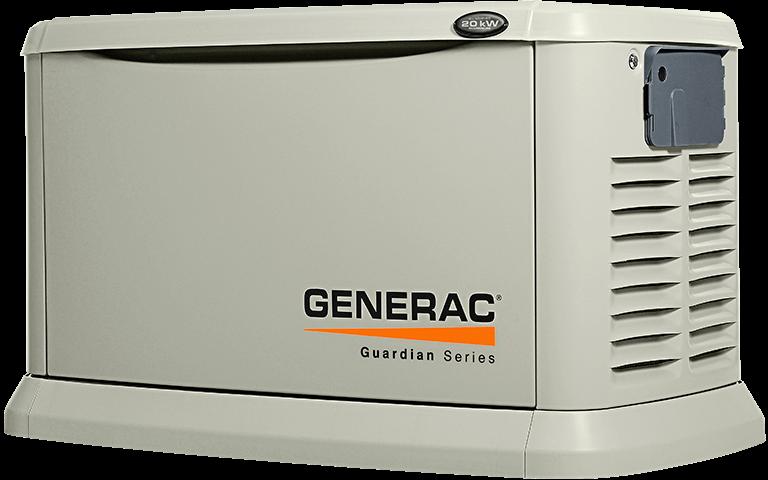 generac home generators | backup power for your home | generac, Wiring diagram