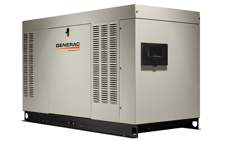 Generac Power Systems - Home Generator Parts and Accessories