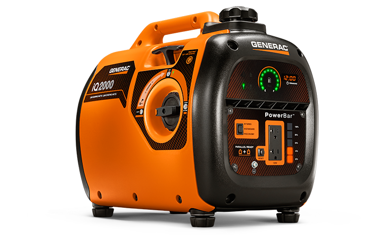 Generac Power Systems The Best Backup Generator For Your Home Business Generac Power Systems