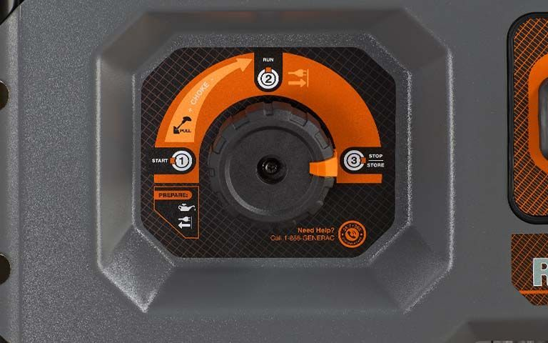 Generac Generator Wiring Diagrams on