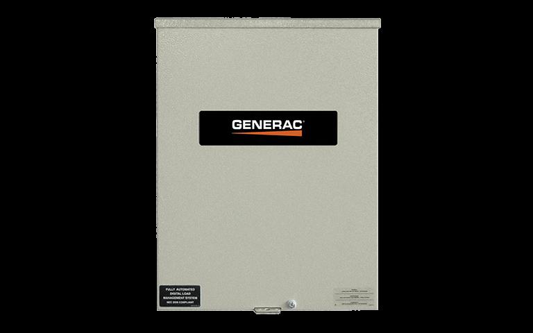 u003cstrongu003e50Hzu003c/strongu003e Transfer Switches  sc 1 st  Generac Power Systems : generac automatic transfer switch wiring diagram - yogabreezes.com