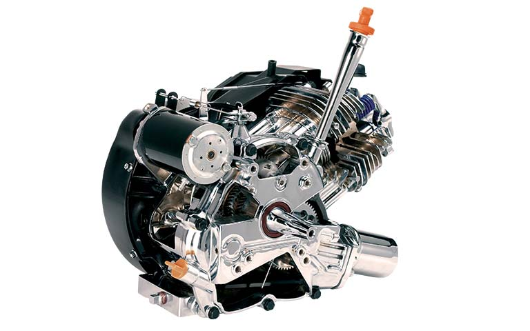 generac power systems generac s purpose built ohvi generator engines rh generac com Generac Engine Parts List generac gn 220 engine service manual
