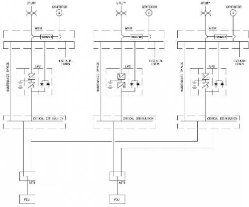 RTEmagicC_CSE1101FELEC2A generac wiring diagram 100 kw gandul 45 77 79 119 generac rtsw100a3 wiring diagram at bayanpartner.co