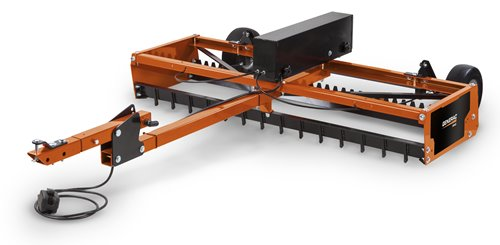 <center>Maintain Ball Fields and Driveways</center>