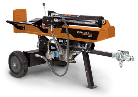 <center>Split, Chip and Grind Wood </center>