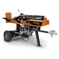 Generac Power Systems - Power Equipment and Generator ... on