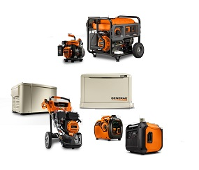 electric generator how it works. All Products Electric Generator How It Works