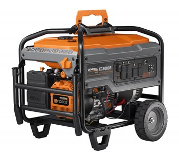 <center>Power Your Jobsite</center>