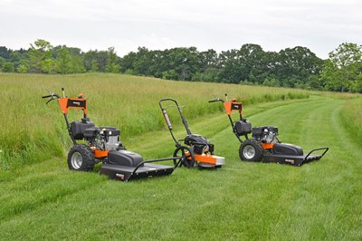 Superior design. Unmatched performance.
