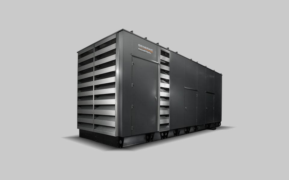 Generac Industrial Power Products Diesel Gensets?ext= products generac industrial power  at edmiracle.co