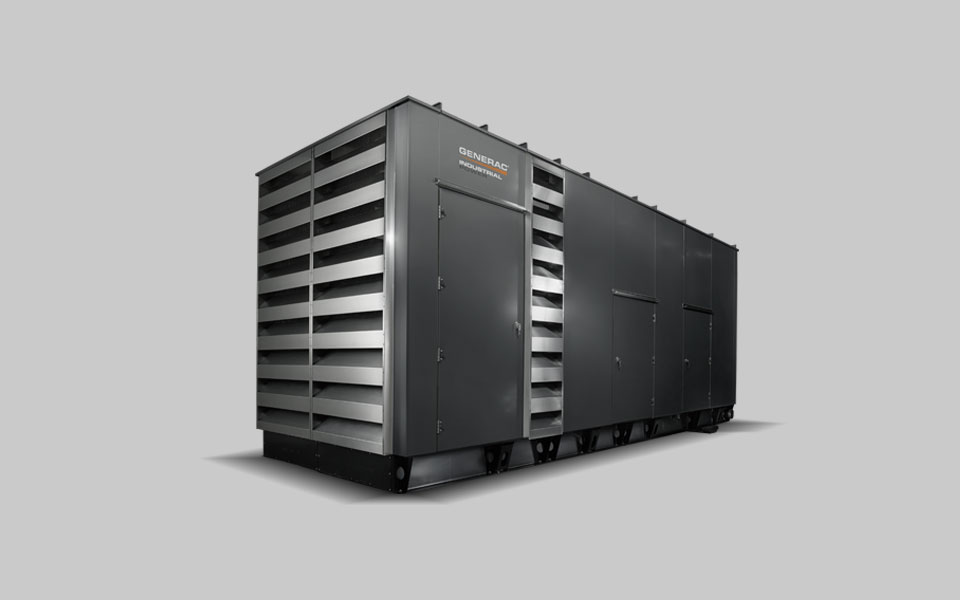 Products generac industrial power diesel generators sciox Image collections