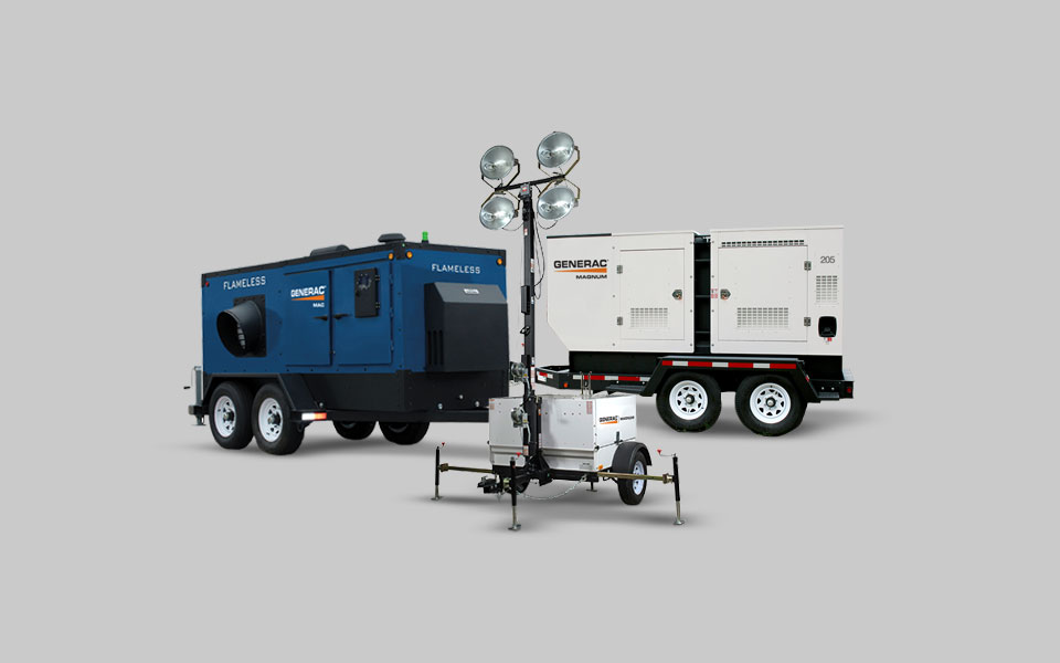 Generac Industrial Power Products Mobile Products?ext= products generac industrial power  at edmiracle.co