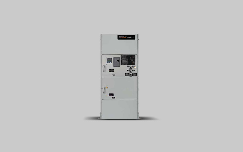 Generac Industrial Power Products Transfer Switches Controllers?ext= products generac industrial power  at edmiracle.co